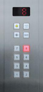 Informe evaluación edificios ascensores gestin