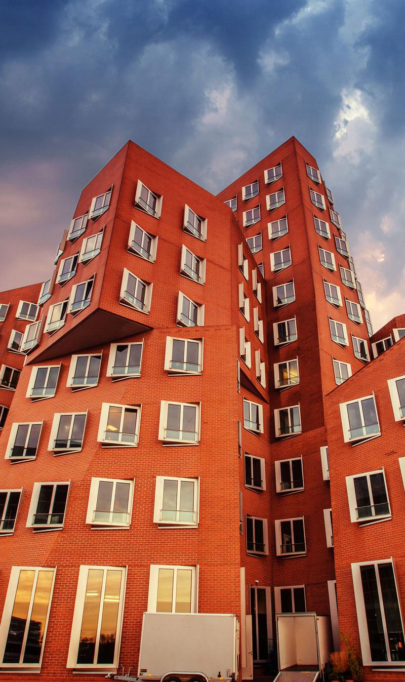 Servicios inmobiliarios en Burgos