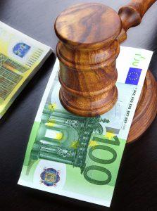 tasas-judiciales-comunidades-de-propietarios-gestin