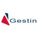 Bienvenidos al blog de GESTIN