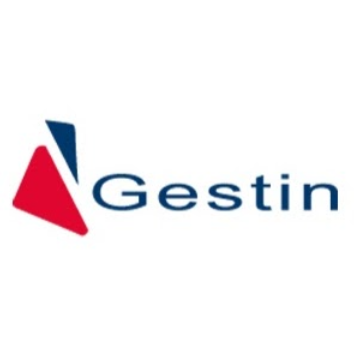 Gestin