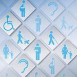 Condiciones de accesibilidad