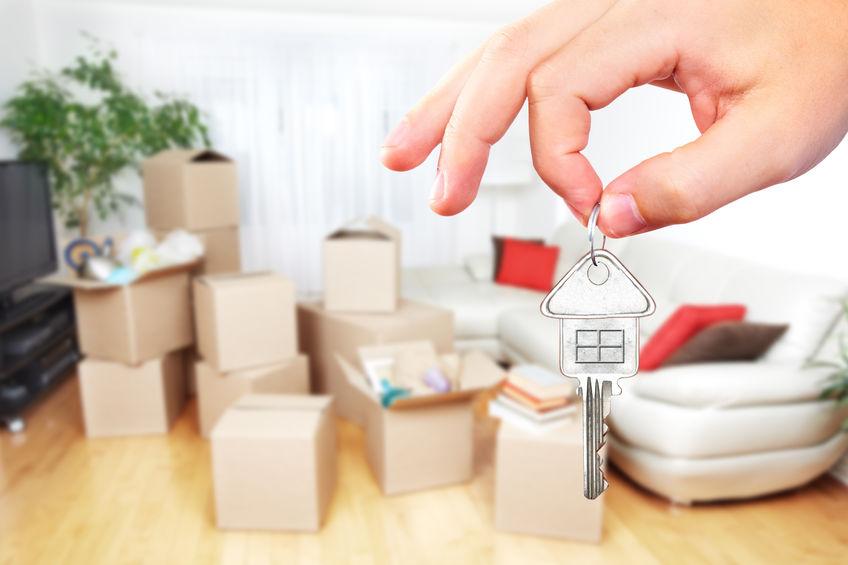 ¿Cómo se revisa el precio de un alquiler?