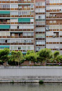 Plagas frecuentes en las comunidades de vecinos: ¿Cuáles son?