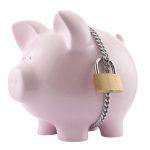 Elegir la cuenta de banco adecuada para la comunidad