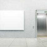 Obligatoriedad del ascensor y quién puede solicitar su instalación