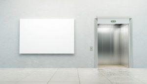 Obligatoriedad del ascensor en la comunidad de vecinos - Gestin