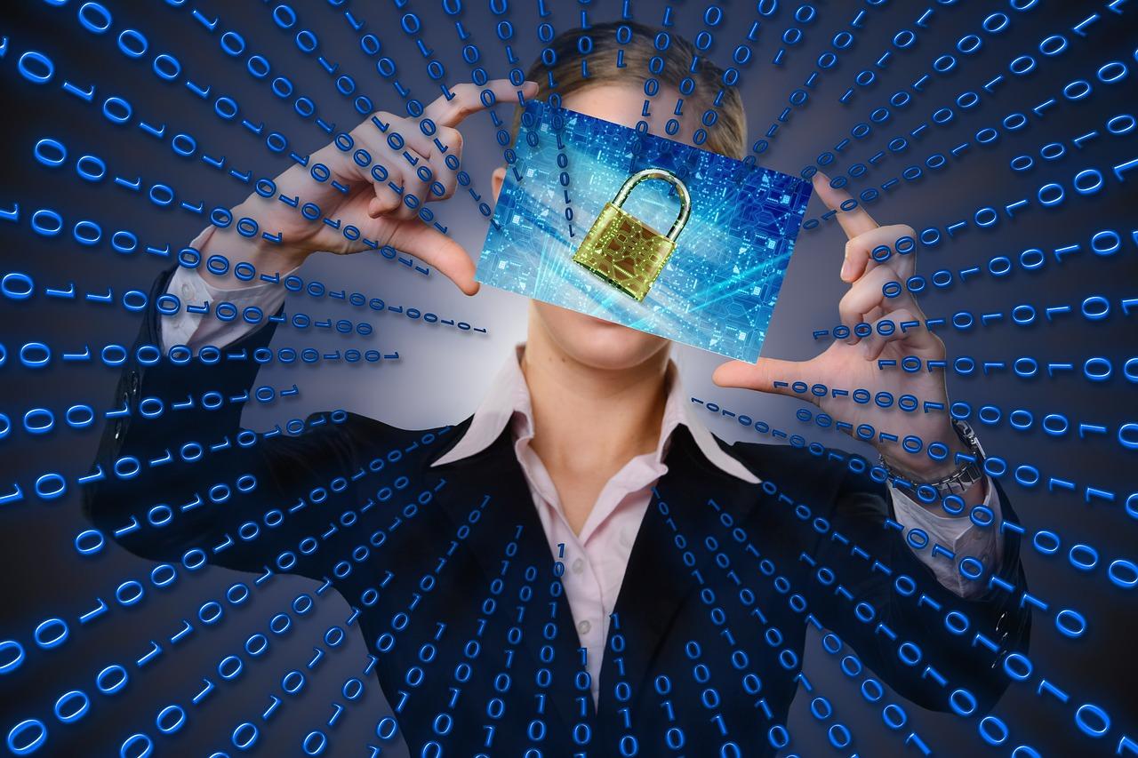 Las nuevas normas de Protección de Datos y cómo afectan a las comunidades