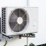 Aire acondicionado y vecinos: un cóctel explosivo