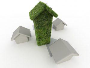 Retos de la eficiencia energética en los hogares