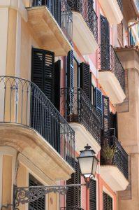 Gestión de alquileres en Burgos - Gestin