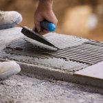¿Obras necesarias u obras de mejora?