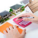 Ahorrar mucha luz puede dejarte sin la deducción por compra de vivienda