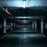 Propietarios de plazas de garaje y su derecho a usar elementos comunitarios