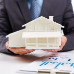 Evitar fraudes al comprar una vivienda
