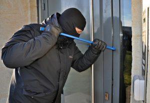 Okupas en la comunidad de vecinos: cómo expulsarles