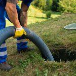 Mal mantenimiento de las arquetas… ¿Quién se responsabiliza?