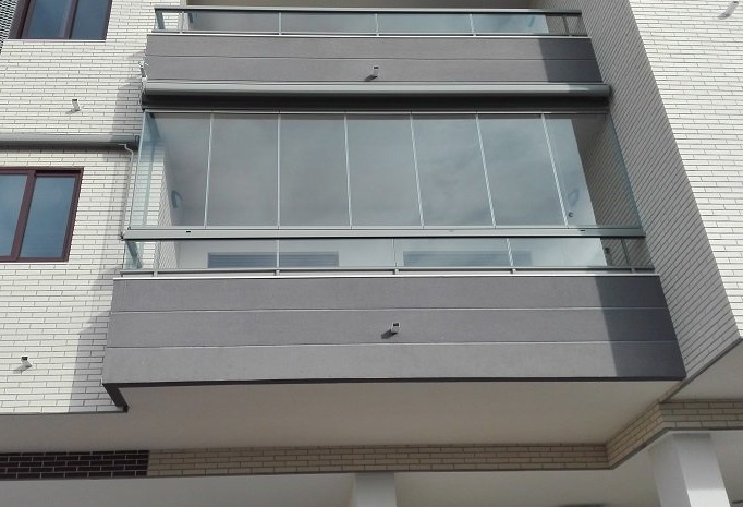 cerrar-balcon