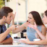 Derramas: qué ocurre si algún vecino no quiere pagar
