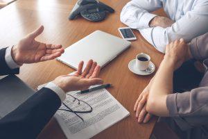 Contratación del seguro para la comunidad de vecinos: ¿Es obligatorio?