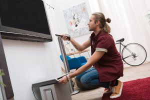 2020, año de resintonizar la TV
