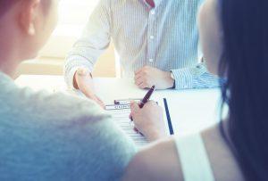 Consejos para evitar fraudes a la hora de adquirir una vivienda