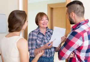 ¿Cómo conseguir ingresos extra para la comunidad de vecinos?